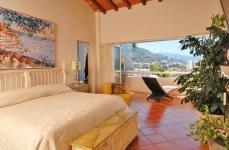 Casa Tabachin - Puerto Vallarta Rental