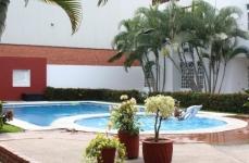 Casa Ex Haciendas del Pitillal