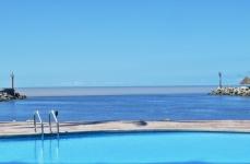 Ocean Vista 407