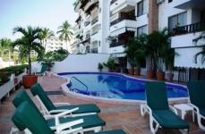 Casa De Laguna - Puerto Vallarta Rental