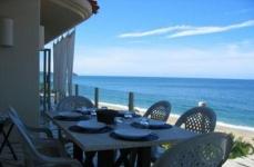 Casa Canto del Mar - Puerto Vallarta Rental