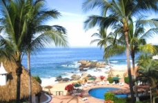 Condo Julie - Puerto Vallarta Rental