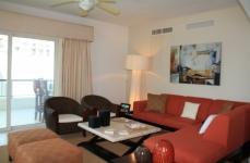 Condo Playa Vista #305 - Nuevo Vallarta Rentals