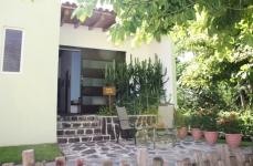 Los Arroyos Verdes Casa Tuna