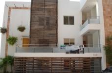 Condo Vista---Puerto Vallarta Rental