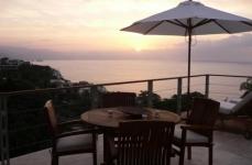 Villa Rio Amapas 3BR - Puerto Vallarta Rental