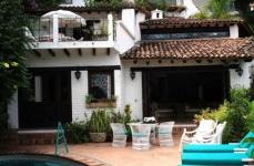 Casa Owaisa - Puerto Vallarta Rental