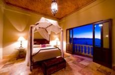 Casa Serafines - Puerto Vallarta Rental