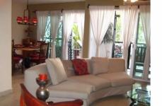 Condo Jardin del Almendro - Puerto Vallarta Rental
