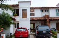 Casa Jaime -- Puerto Vallarta Rentals