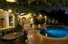 Casa Guacamole - Puerto Vallarta Rental