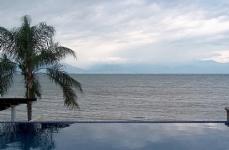 Casa John in Punta Esmeralda - Puerto Vallarta Rental
